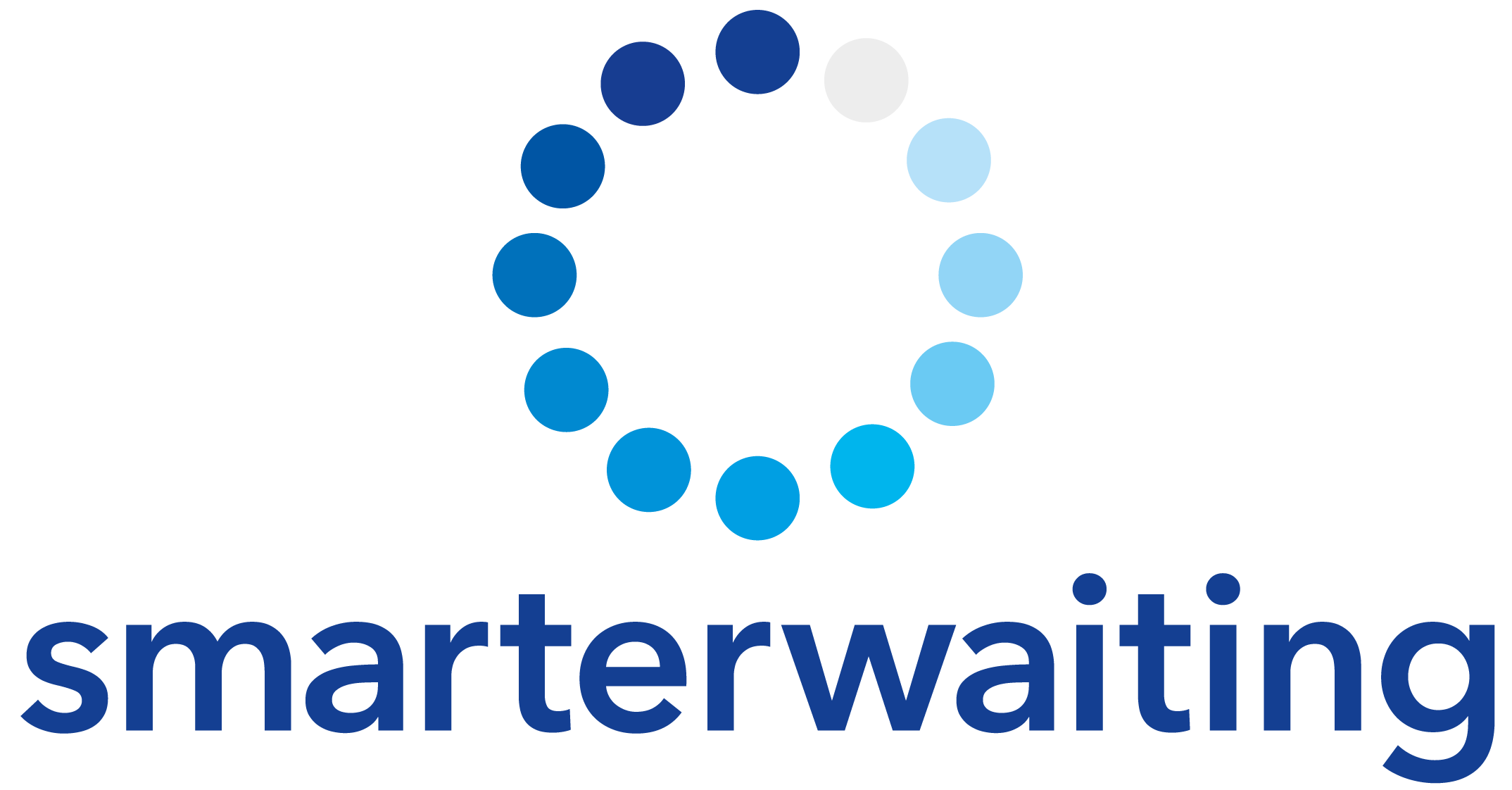 smarterwaiting by ratiotec CONNECT